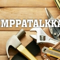 Company selling: Remppatalkkari on apunasi