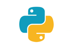 Company selling: Instructor-Led Python Primer course
