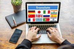 Company selling: German & English Speaking Article writing / Translations