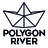 Polygonriver logo smaller